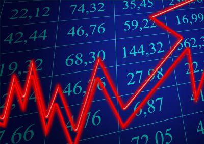 Börsen-Domains ranken besser