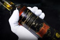 Donatella Whisky
