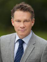 Andreas Pelzner wird neuer Vorstandsvorsitzender bei der DZBW