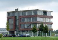 Zentrale bloove GmbH