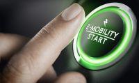 Ecograf profitiert vom extremen Wachstum des Batteriegraphitmarkts