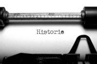 econico Inc. - Die Historie