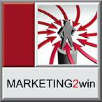 Marketing2win ist neuer EHQS|plus® Partner für Bayern.