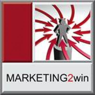 Marketing2win ist neuer EHQS plus® Partner für Bayern.