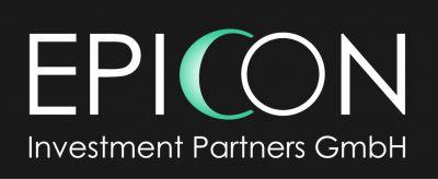 EPICON Investment Partners - Private Beteiligungsgesellschaft aus Dresden