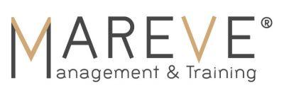 mareve Management & Training