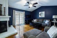 Eine Wohnung in Florida als rentable Anlagemöglichkeit