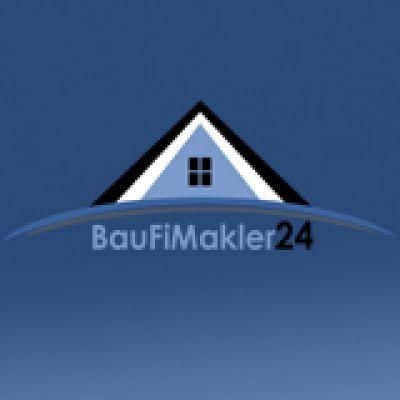 BauFiMakler24.com
