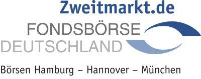 Fondsbörse Deutschland Beteiligungsmakler AG