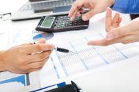 Kostenoptimierung in Unternehmen
