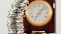 Einkommen mit Optionsstrategien