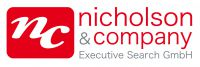 Nicholson & Company