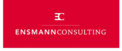 Ensmann Consulting