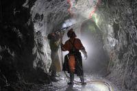 Endeavour Silver durchteuft hochgradige Mineralisierung im Erzgang ,La Luz'