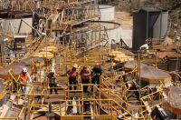 Endeavour Silver will bis zu 35,7 Mio. USD an neuem Kapital aufnehmen