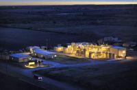 Energie braucht Reaktoren, braucht Uran