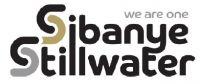 Enormes Potenzial auf Sibanye-Stillwaters ,Blitz'-Projekt und Ausgabe von Wandelanleihen