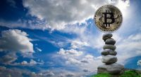 Enthüllt - Geld im Schlaf verdienen mit Bitcoin ..!