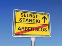 Bildquelle: strategam.de