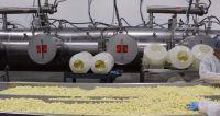 EnWave kooperiert mit Nestlé und schließt weitere Lizenzabkommen ab