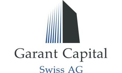 Garant Capital Swiss AG