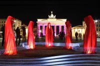 Berlin hat die Berlin-Domains akzeptiert