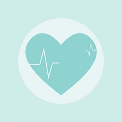 Ganzheitlich betriebliches Gesundheitsmanagement zahlt sich immer aus!
