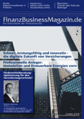 www.FinanzBusinessMagazin.de