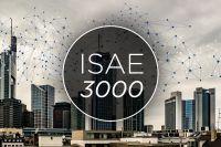 Erste Filesharing-Lösung erreicht ISAE 3000-Zertifizierung