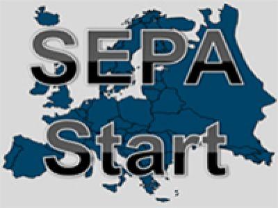 SEPA betrifft alle - egal ob Verein, Unternehmen, Stadt oder Kommune.