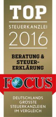 EURICON TOP Steuerkanzlei für Beratung & Steuererklarung
