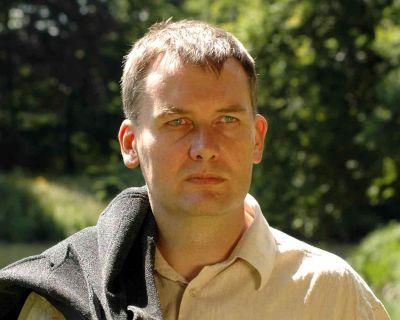 Volker Schmidt, Inhaber und Ausbilder