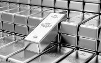 Excellon: Mit vier Bohrern auf der Suche nach mehr Silber in Mexiko