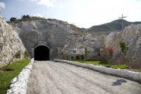 Excellon Resources erwartet positiven Cashflow aus seiner Platosa-Mine