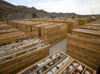 Excellon Resources: Höhere Produktion und Erlöse auf der Platosa Mine