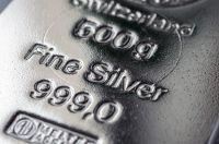 Excellon Resources weist großes Silbersystem in Sachsen nach!