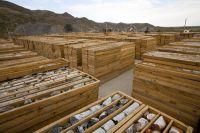 Excellon: Ressource auf Silberprojekt Evolución steigt deutlich