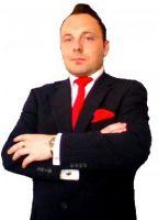 Tommy Jeschke