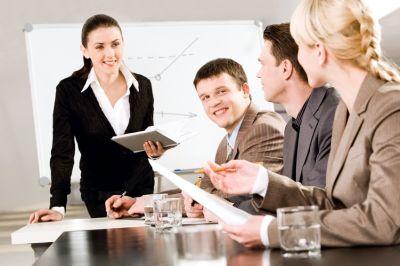 expert advisor schlüssel zum Erfolg