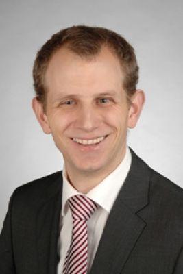 Johannes Lechner