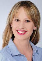 Katharina Nottebohm (Geschüftsführerin der FHG Hanseatische Fondshandlung GmbH)