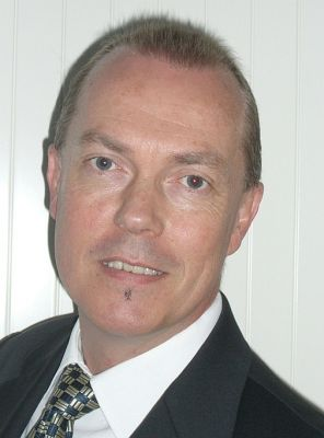 Frank Rindermann