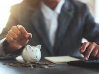 Finanzindustrie: Der Digitalisierungs-Schub durch die Corona-Krise bleibt vorerst aus