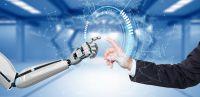 Finnomatics beginnt wo ,Künstliche Intelligenz' an seine Grenzen stößt
