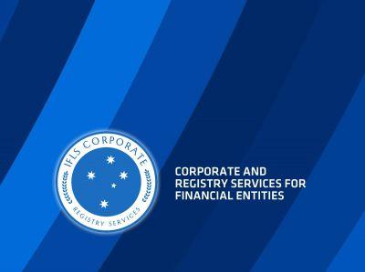 Finanzlizenzen und Licensing in mehr als 25+ Ländern (©2021 - IFLS Corporate Services Ltd)