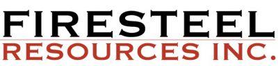 Firesteel Resources Logo