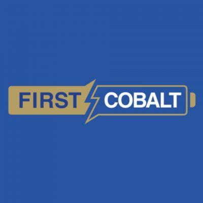 Logo First Cobalt