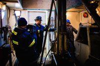 Fission Uraniums Step-out-Bohrungen dehnen westlichste Zone weiter aus