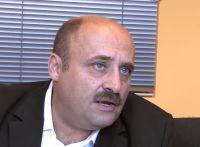 Antonio e Silva: International anerkannter Experte für Gesundheitswirtschaft & Fitnessstudio Consulting