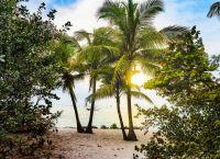 Florida, nicht nur Urlaubsparadies